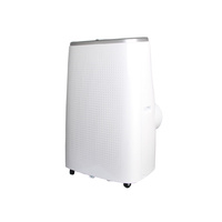 Heller 16,000 BTU Portable Air Conditioner
