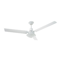 Heller Jazz 1200Mm Ceiling Fan