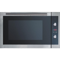 Levante 90Cm Build In Oven