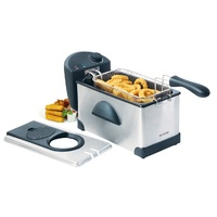 Maxim 3.5L Deep Fryer MDF35