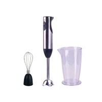Maxim Kitchenpro 200W Stick Blender
