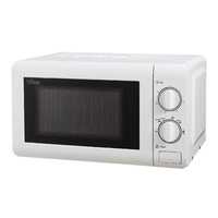 Tiffany 20L Manual Microwave Oven