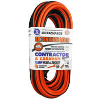 ULTRACHARGE CONTRACTOR LEAD 15M 15A