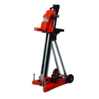 Rural Max Dimond Core Drill Stand