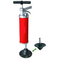 Rural Max Pneumatic Type Drain Cleaner