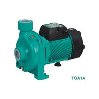 Taifu TGA Series Centrifugal Pump