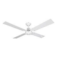 Heller Wesley 1200Mm Ceiling Fan